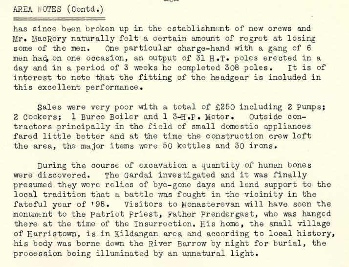 Kildangan-2-R.E.O.-News-October-1953-P