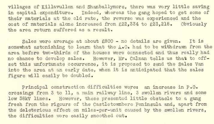Killavullen-2-R.E.O.-August-1953-P