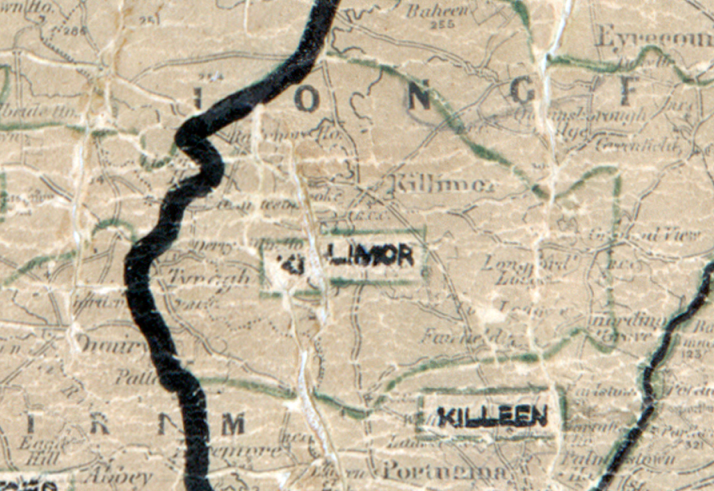 Killimor-map-2-athlone-big