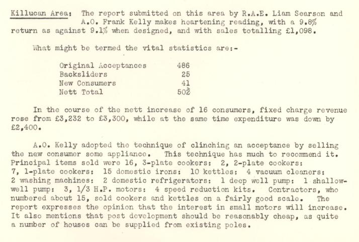 Killucan-KinnegadR.E.O.-July-1950-P