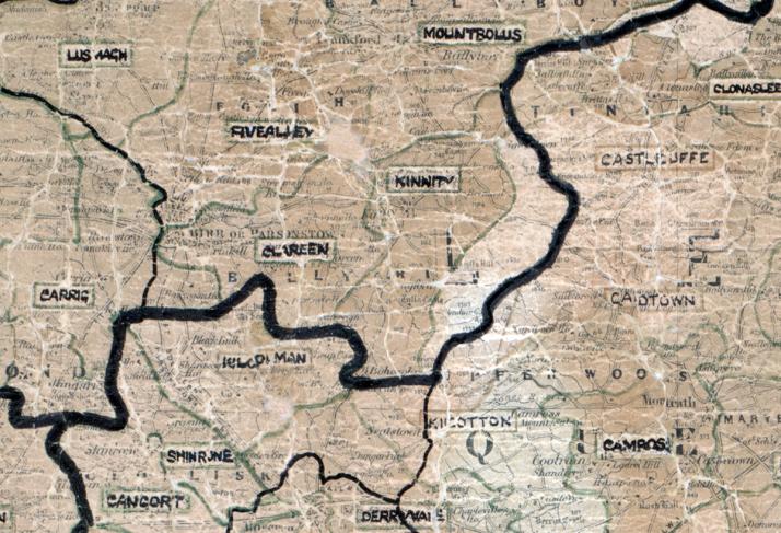 Kinnity-Map-athlone-big