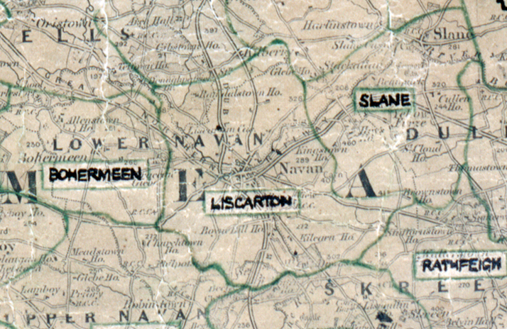 Liscarton-map-dundalk-big