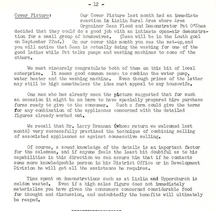 Lislin-2-REO-News-Sept-19570014