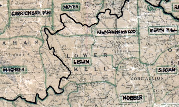 Lislin-Map-dundalk-big