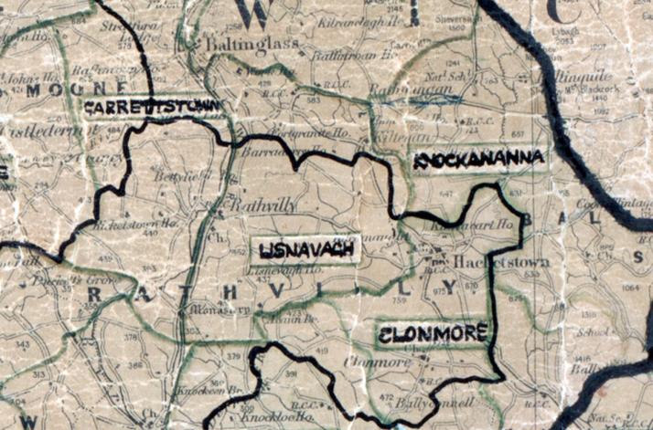 Lisnavagh-map-2-portlaoise