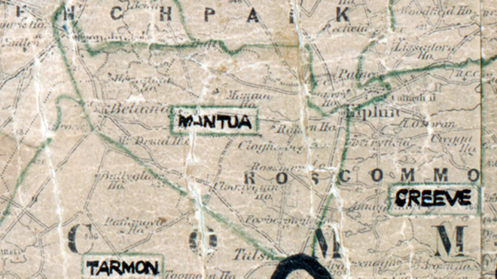 Mantua-map-sligo-big
