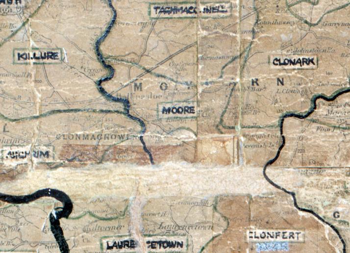 Moore-map-athlone-big
