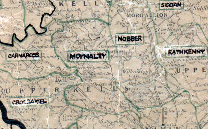 Moynalty-map-dundalk-big