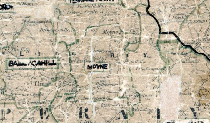 Moyne-map-portlaoise