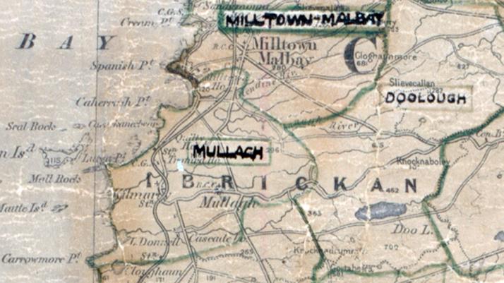 Mullagh-limerick