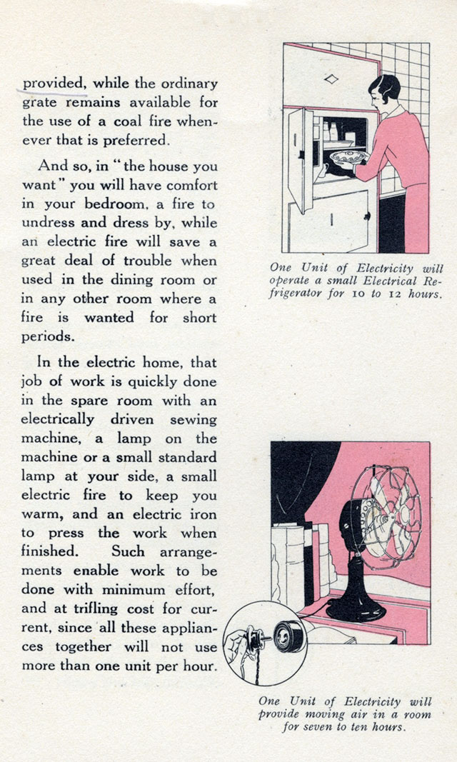 ESB-ELECTRIC-HOUSE-WHAT-A-UNIT-WILL-DO-P4