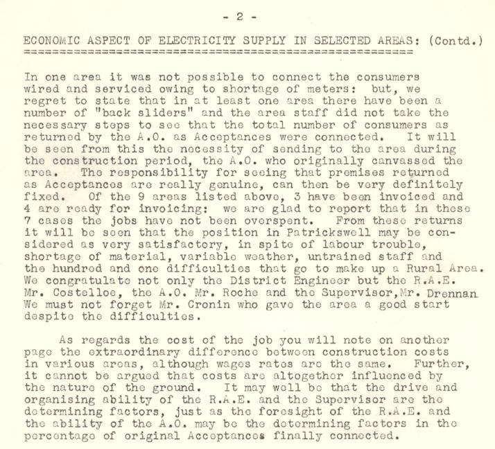 _Patrickswell-R.E.O.-News-May-1948-P