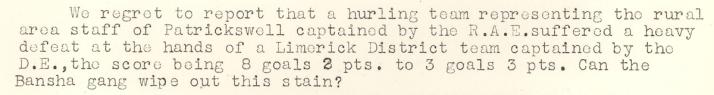 Patrickswell2-R.E.O.-March-1948-P