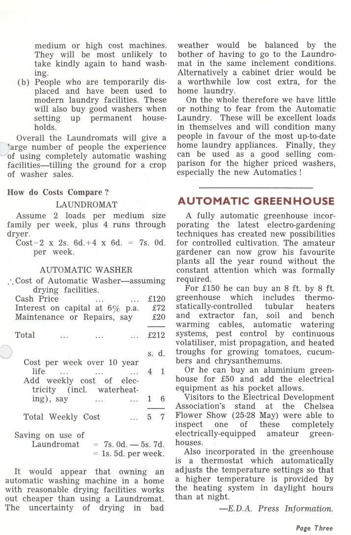 Prospect June 19650005