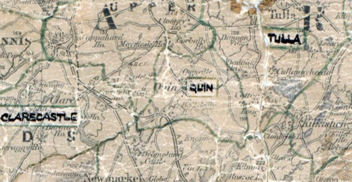 Quin-Map-limerick