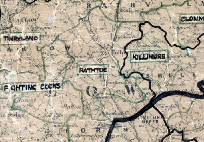 Rathoe-map-2-portlaoise