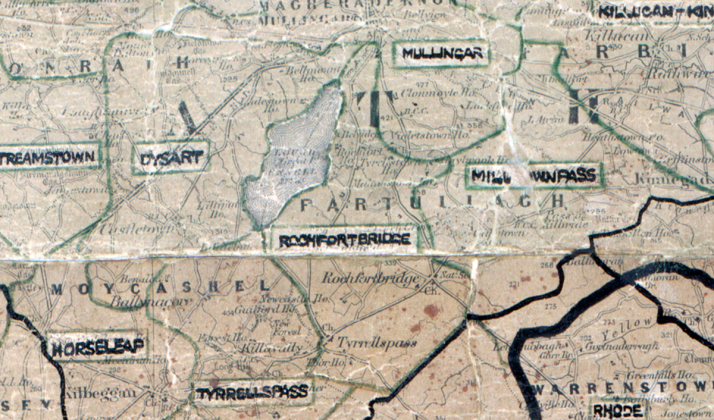 Rochfordbridge-map-athlone-big