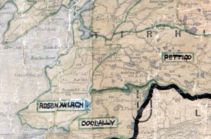 Rossnowlough-map-2-sligo-big