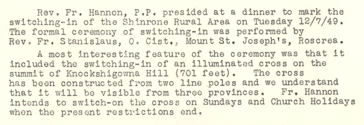 https://ruralelectric.files.wordpress.com/2016/05/shinrone-2-r-e-o-july-p.png?w=714&h=246
