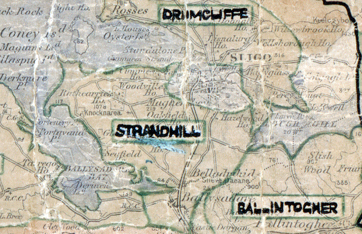 Strandhill-map-sligo-big
