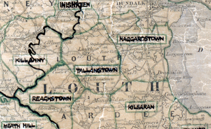 Tallanstown-map-dundalk-big