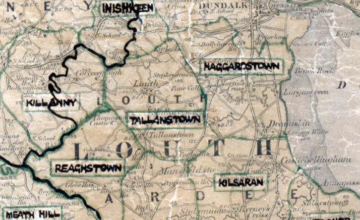 Tallanstown-map-dundalk-big