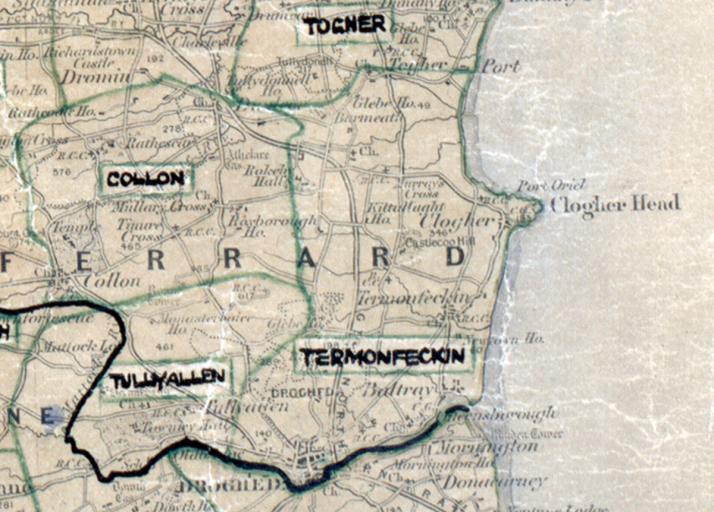 Termonfeckin-map-2-dundalk-big