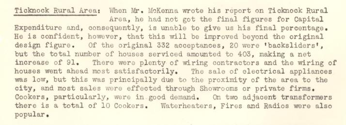 Ticknock-R.E.O.-September-1950-P