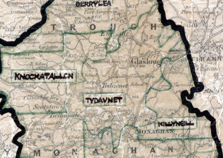 Tydavnet-map-2-dundalk-big