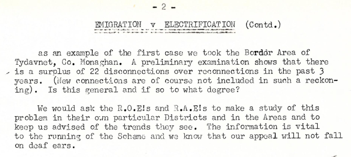 Tydavnet4-REO-News-Aug-19570004