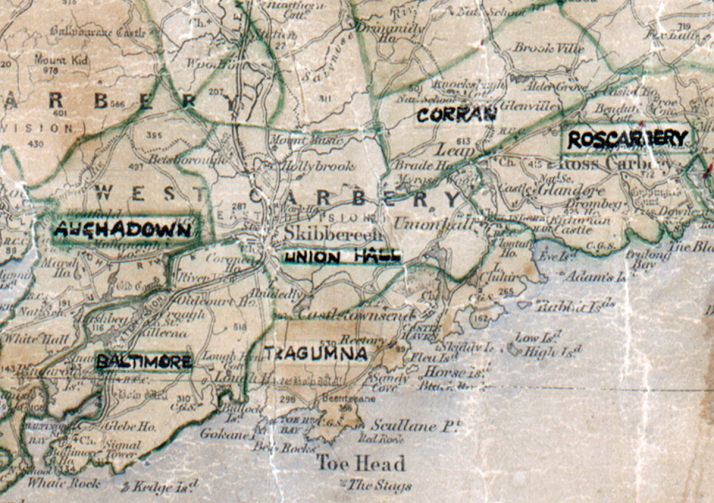 Union-Hall-Map-cork