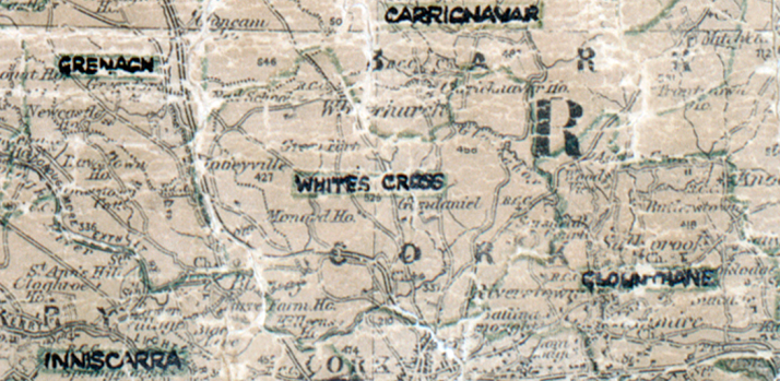Whites-Cross-map-cork
