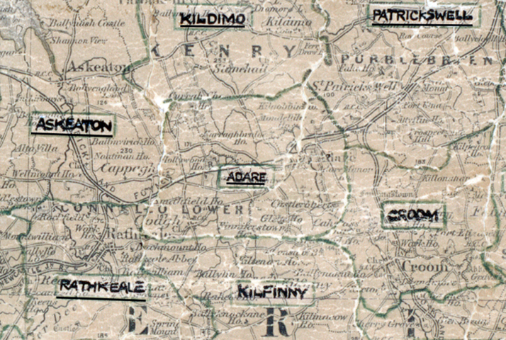 Adare-Map-limerick