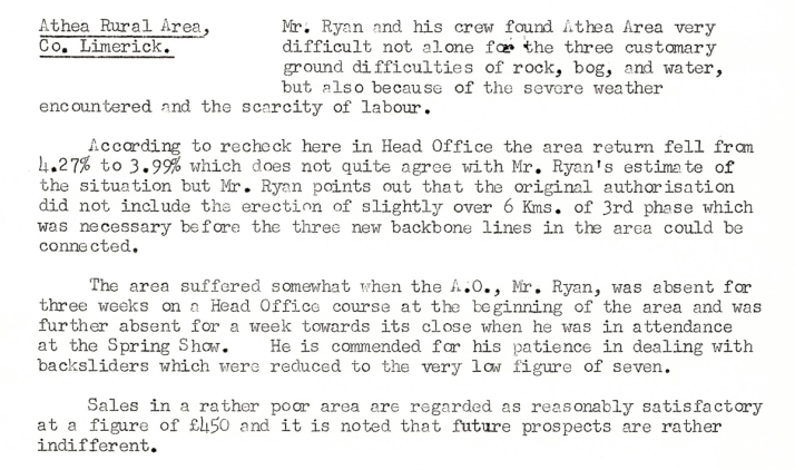 Athea-REO-News-Nov-19560005