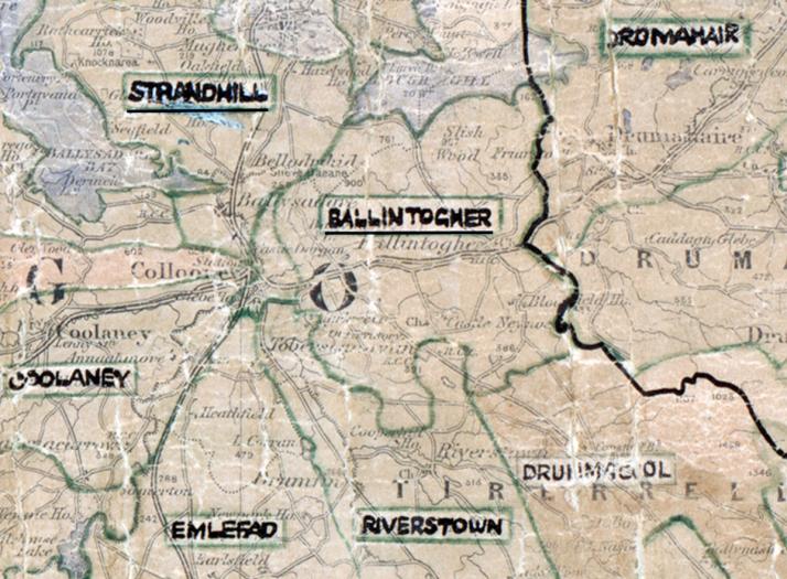 Ballintogher-Map-sligo-big