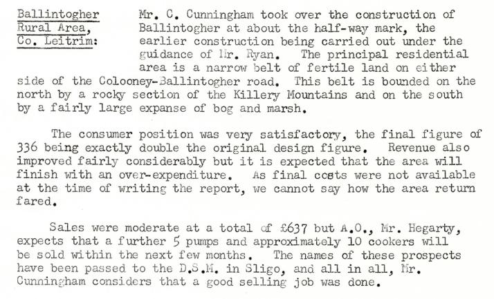 Ballintogher-REO-News-Sept-19560020