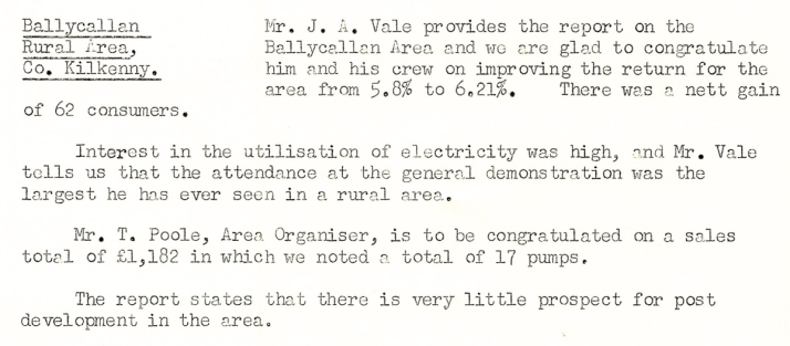 Ballycallan-REO-News-Jan-19560020