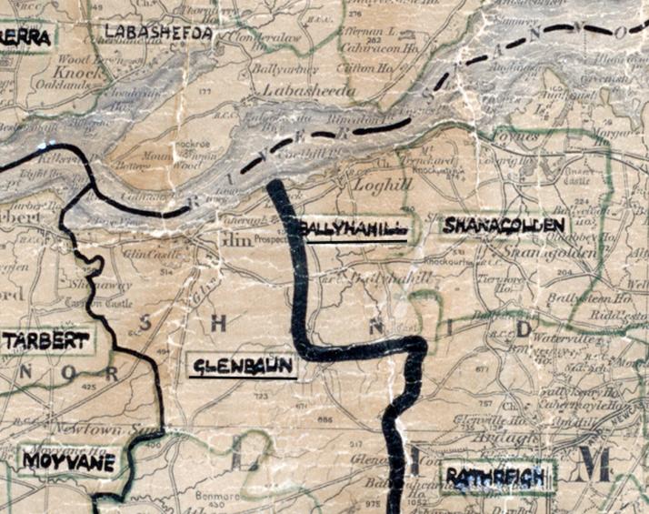 Ballyhahill-Map-limerick