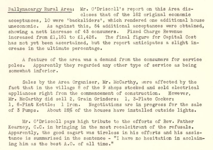 Ballynacarrigy-R.E.O.-April-1951-P