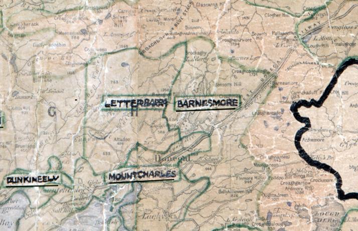 Barnesmore-Map-sligo-big