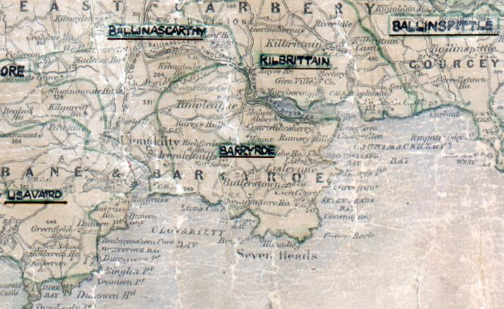 Barryroe-Map-cork