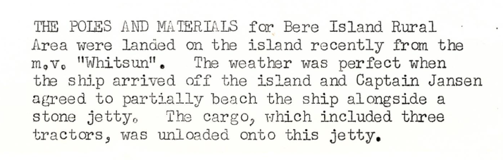 Bere-Island-1-REO-News-Sept-19570015