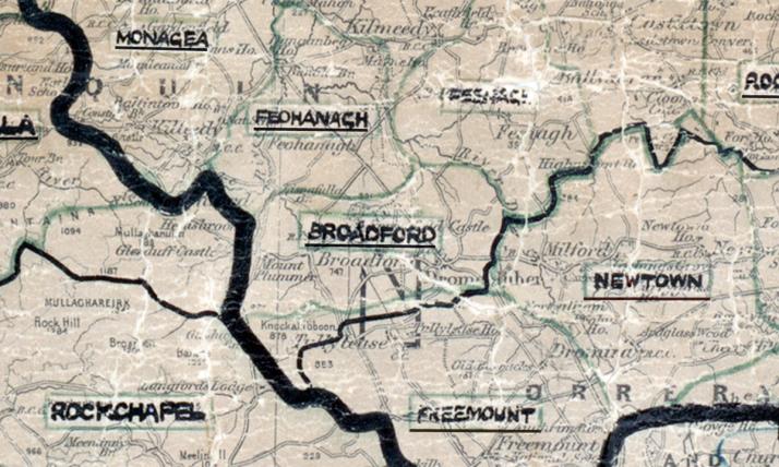 Broadford-Map-limerick