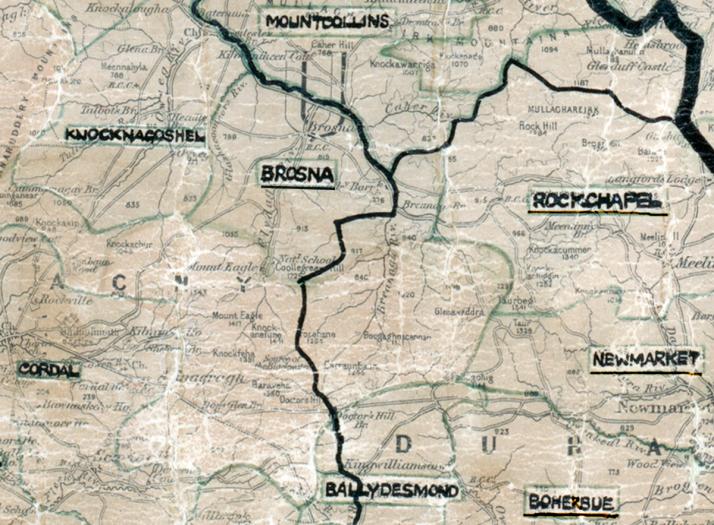 Brosna-Map-cork