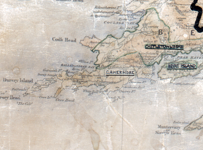 Cahermore-Map-cork