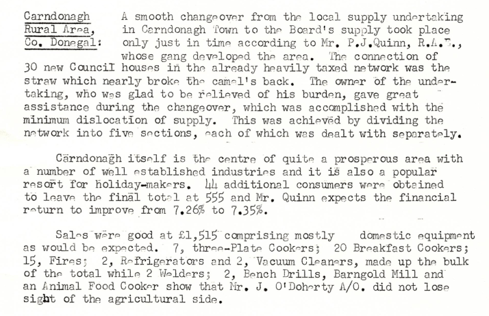 Carndonagh-REO-News-Mar-19570006