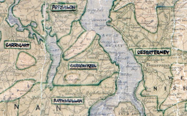 Carrowkeel-Map-sligo-big