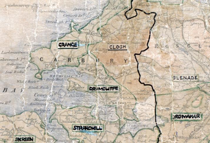 Clogh-Map-sligo-big