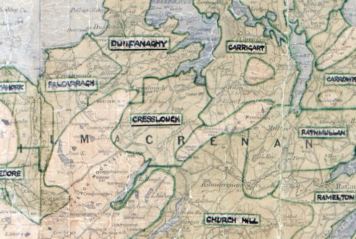 Creeslough-Map-sligo-big