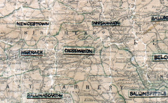 Crossmahon-Map-cork